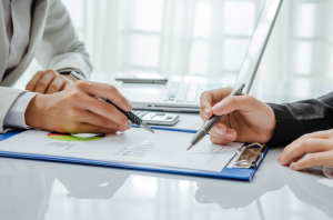 Abmahnung wegen Arbeitsverweigerung: Muster und Inhaltsvorgaben