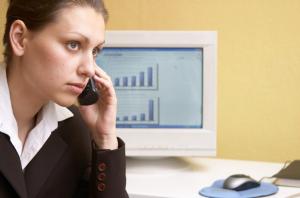 Eine Abmahnung infolge vom Arbeitszeitbetrug kann aufgrund verschiedener