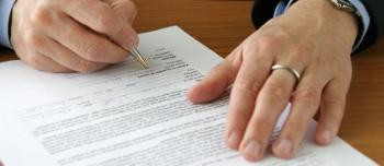 Unterlassungsklage: Infos und Tipps
