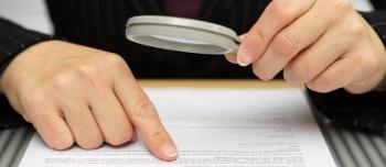 Unterlassungserklärung Muster Urheberrecht