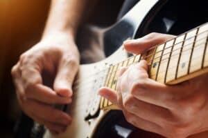 Abmahnung wegen Musik Download