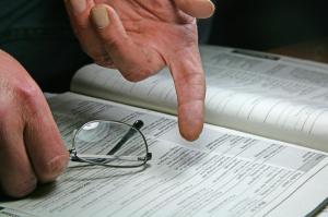 Abmahnung mit Vertragsstrafe