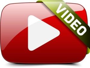 Filme auf Youtube