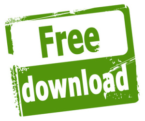Kostenloser Musik-Download