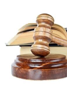Vertragsstrafe in der Unterlassungserklärung