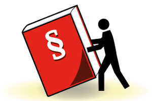 Abmahnung: Welche Frist gilt beim Filesharing?
