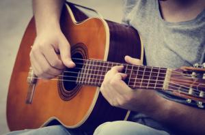 Urheberrechtsverletzung bei Musik