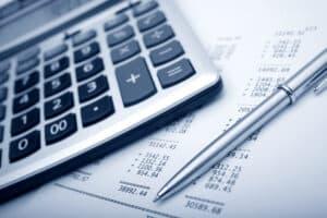 Welche Kosten fallen bei einer Unterlassungsklage an?