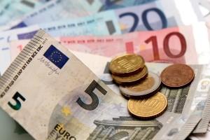 Seit Januar 2015 gilt im deutschen Arbeitsrecht der Mindestlohn