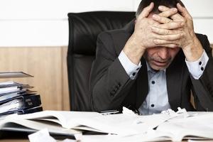 Ein Anwalt für Arbeitsrecht, der in Brackenheim tätig ist, hilft Ihnen, wenn Sie nicht mehr weiter wissen.