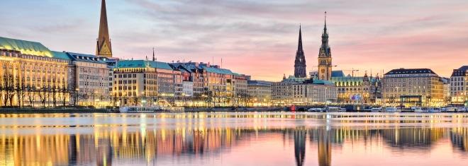 Hier finden Sie den passenden Anwalt für Arbeitsrecht in Hamburg.