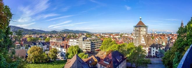 Hier finden Sie den passenden Anwalt für Arbeitsrecht in Freiburg!