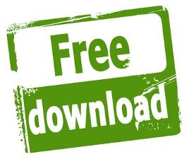 Ein Rechtsanwalt für Arbeitsrecht in Augsburg hilft, wenn Sie illegale Downloads im Betrieb getätigt haben.