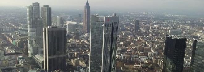 Hier finden Sie den passenden Anwalt für Abmahnungen in Frankfurt am Main.