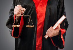 Finden Sie einen guten Rechtsanwalt für Arbeitsrecht in Erfurt!
