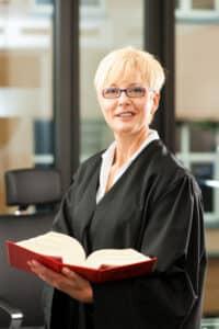 Finden Sie einen guten Rechtsanwalt für Arbeitsrecht in Jena!