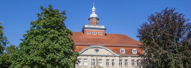 Hier finden Sie den passenden Anwalt für Arbeitsrecht in Cloppenburg!