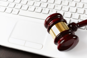 Falsche Datenschutzerklärung? Eine Abmahnung kann folgen!
