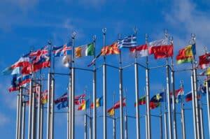 Die ODR-Verordnung gilt EU weit.