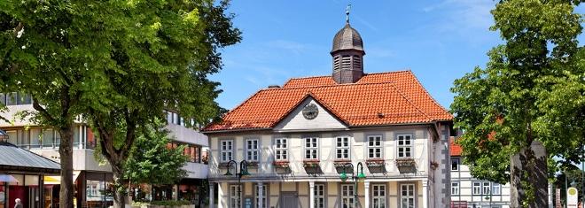 Hier finden Sie den passenden Anwalt für Arbeitsrecht in Northeim!