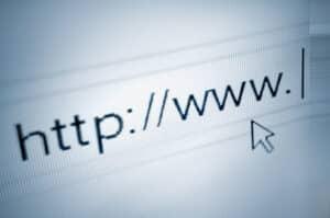 Der Free Download Manager ist kein Plugin: Die Software bindet sich nicht direkt im Browser ein.