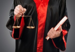 Wenn Rechtsanwalt Daniel Sebastian Klage einreicht, muss diese noch lange nicht berechtigt sein.