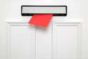Wenn von Fiedler, dem Rechtsanwalt, eine Abmahnung im Postfach liegt, ist dies meist ein großer Schock.