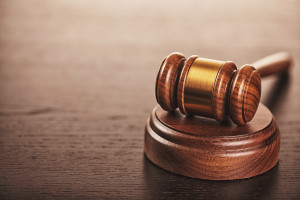 Gegen den Sasse-Mahnbescheid können Sie Widerspruch einreichen. Ein Gerichtsverfahren bleibt unter Umständen erspart.