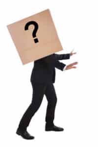 Erhalten Sie von Sasse und Partner eine Abmahnung, stellt sich bei vielen die Frage: Was soll ich tun?
