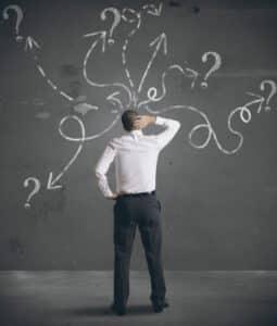 Welche Seite zur Torrentsuche nutzen?