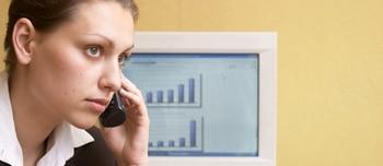 Telefonwerbung kann zur Abmahnung führen