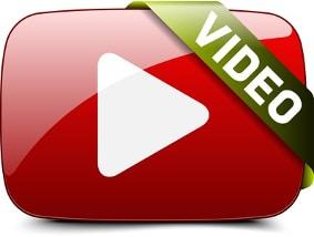 Niemand muss eine Abmahnung für das Streaming auf YouTube fürchten.