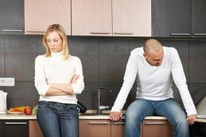 Ein Anwalt für Arbeitsrecht in Dorsten hilft bei Streitigkeiten zwischen Kollegen oder Beschäftigten und Vorgesetzten.