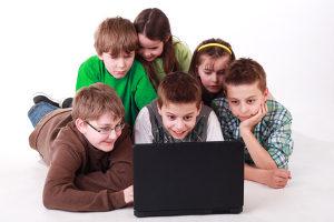 Müssen Sie die Anwaltskosten für das Filesharing bezahlen, wenn Ihre Kinder den Download durchgeführt haben?