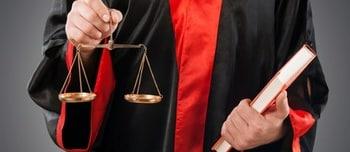 BGH-Urteile zum Filesharing