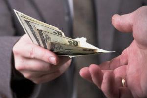 Greift eine Deckelung der Anwaltskosten bei einer Abmahnung?