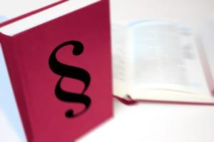 Bei einer Abmahnung zu Filesharing wird die Verjährung im Einzelfall bewertet, nicht nur stur nach Gesetz.