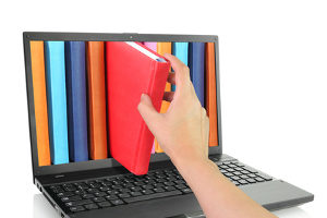 Abmahnung wegen Filesharing: Was ist zu tun?