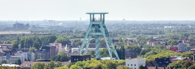 Hier finden Sie den passenden Anwalt für Arbeitsrecht in Bochum!