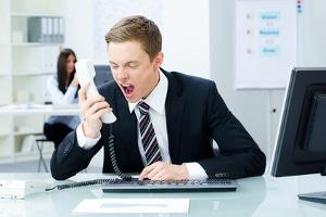 Nach § 3 UWG gilt auch unerwünschte Telefonwerbung als unlautere Geschäftshandlung.