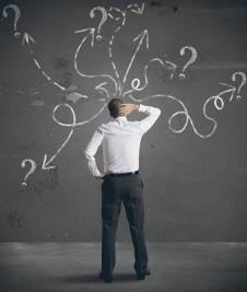 Was ist unlauterer Wettbewerb? Eine breite Definition bietet dieser Ratgeber.