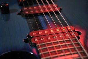 Die GEMA vertritt die Rechte von Musiktextern und Komponisten.