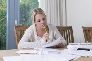 Geht es um eine modifizierte Unterlassungserklärung, hilft eine Vorlage dabei, die Materie zu verstehen.