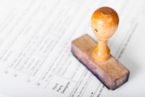 Ein Mahnbescheid wegen Filesharing sollte niemals ignoriert werden.