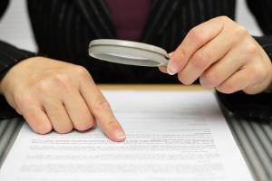 Durch § 3a UWG spielen auch andere Gesetze im Wettbewerbsrecht eine Rolle.