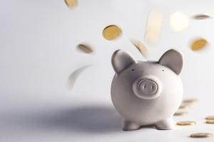 Gewinnabschöpfung führt unrechtmäßig erworbenen Profit an die Staatskasse ab.
