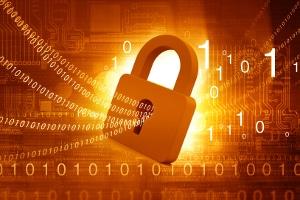 § 17 UWG stellt auch unter Strafe, sich mithilfe technischer Mittel unbefugt Zugang zu Daten zu verschaffen.
