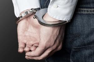 Beim Verrat von Geschäftsgeheimnissen droht mitunter eine Freiheitsstrafe.