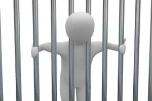 Verstöße gegen § 18 UWG können zweijährige Freiheitssrafen nach sich ziehen.