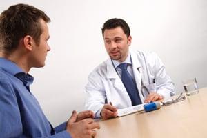 Abmahnung Wegen Krankheit In Der Ausbildung Infos Tipps
